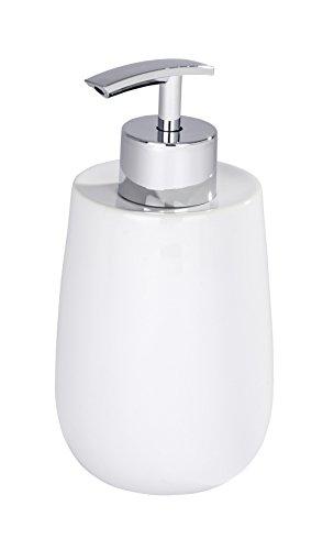 Top 10 Seifenspender Porzellan Weiß – Seifenspender