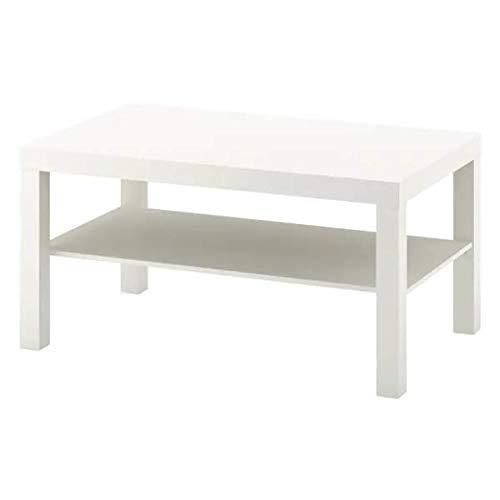 Top 8 Lack IKEA Tisch – Konsolentische fürs Wohnzimmer