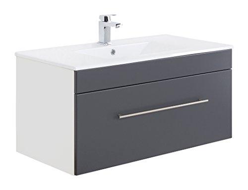 Top 10 Waschplatz 100 cm breit – Waschplätze