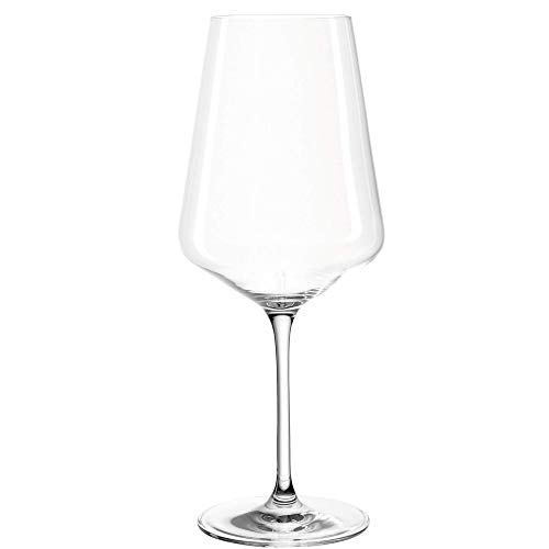 Top 8 Gläser Wein – Rotweingläser