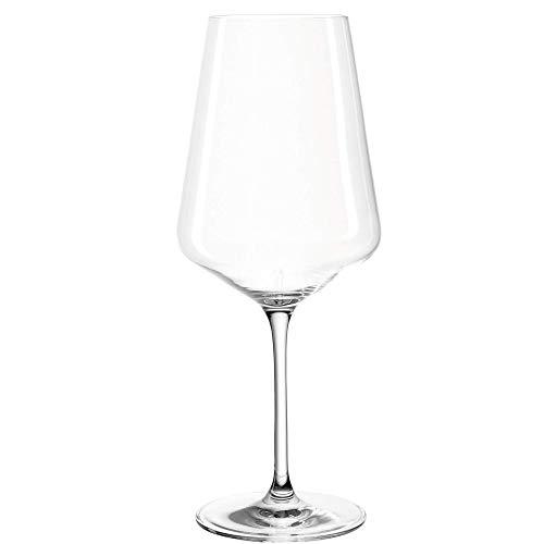 Top 9 Wine Glass Set – Rotweingläser