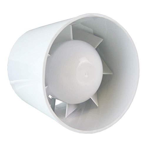Top 10 leise PC Lüfter – Ventilatoren