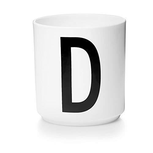 Top 10 Design Letters D – Kaffeetassen & Becher