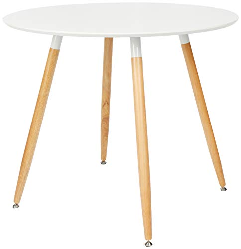 Top 9 runder Tisch 90 cm Durchmesser – Esstische