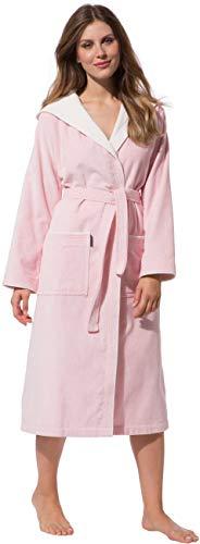 Top 10 Lange Mantel Damen – Bademäntel für Damen