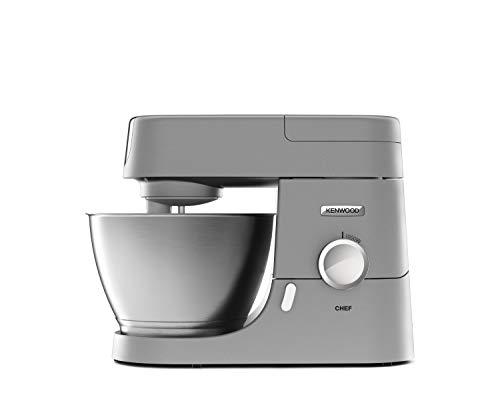 Top 10 Küchenmaschine Kenwood Chef – Universalküchenmaschinen