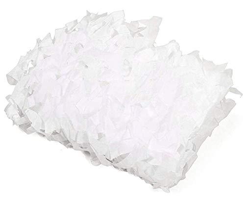 Top 10 Tarnnetz Weiß 3×4 – Sonnensegel