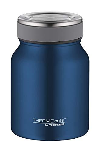Top 10 Thermobehälter für Essen Spülmaschinenfest – Thermosflaschen