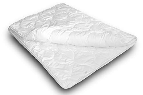 Top 10 Bettdecke 135×200 – Bettdecken
