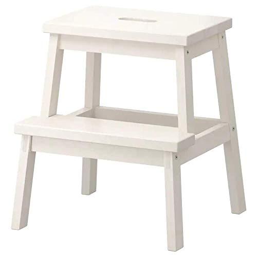 Top 8 Step Ladder Wood – Tritthocker für Kinder