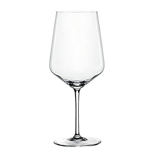 Top 9 Aperitif Gläser Set – Gläser & Trinkgeschirr