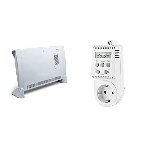 Top 10 TS05 Thermostat Infrarotheizung – Elektroheizkörper