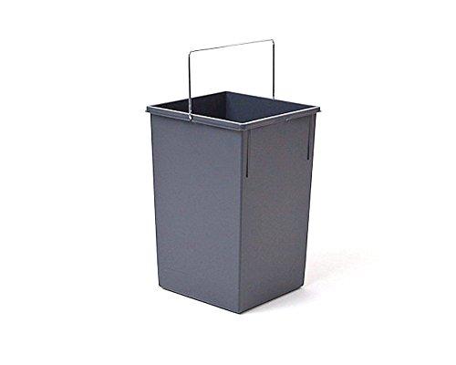 Top 9 Ersatzeimer für Mülleimer – Küchenabfalleimer