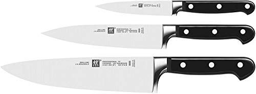 Top 10 Zwilling Messerset Professional S – Küchenmessersets