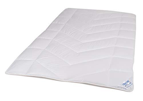 Top 10 dünne Bettdecke 135×200 Baumwolle – Bettdecken