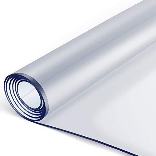 Top 9 PVC Tischdecke Tischschutz – Tischdecken