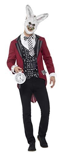 Top 9 Alice im Wunderland Kostüm – Kostüme für Erwachsene