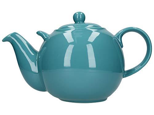 Top 7 Teekanne Keramik 2l – Teekannen