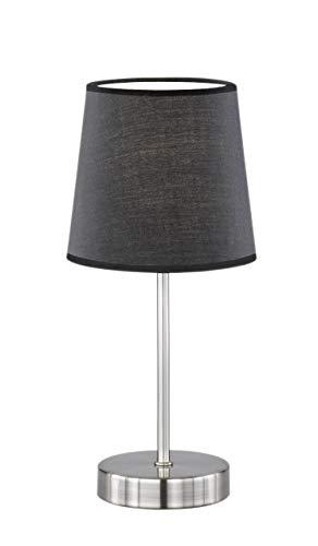 Top 10 Bedroom Lamp Table – Tischlampen