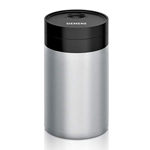 Top 8 Milchbehälter Edelstahl für Kaffeevollautomaten – Milchschaumkännchen