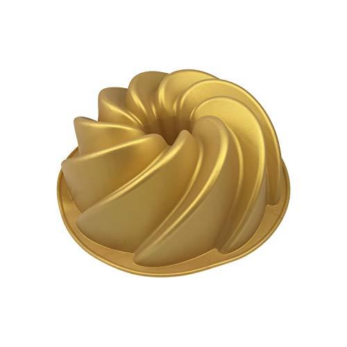 Top 10 Kuchenform Silikon Klein – Motivbackformen