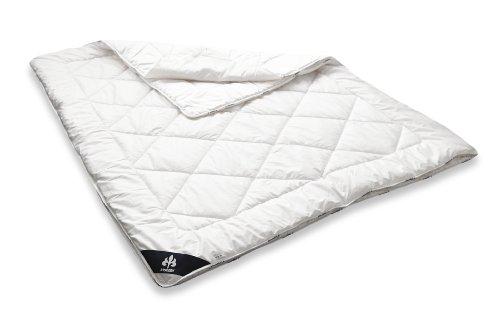 Top 10 4 Jahreszeiten Bettdecke Wolle – Bettdecken