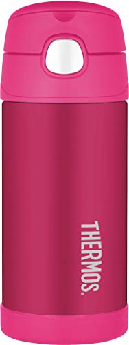Top 10 THERMOS Trinkflasche Kinder – Thermosflaschen