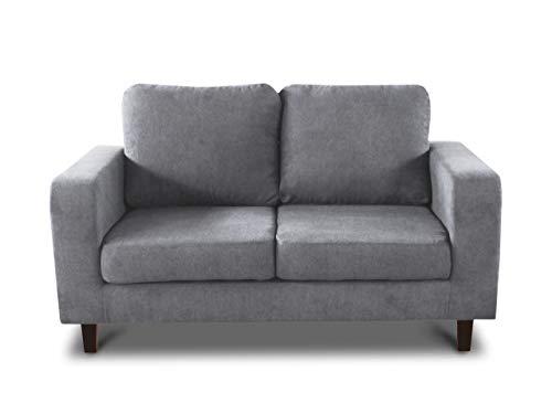 Top 10 2-Sitzer Sofa mit Schlaffunktion – Sofas & Couches