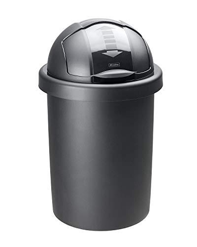 Top 8 Mülltonne 30l mit Deckel – Papierkörbe
