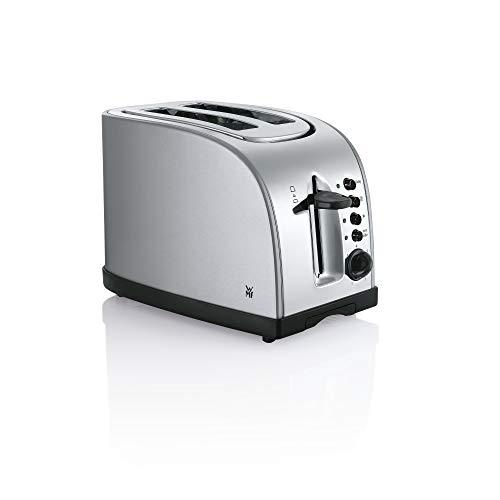 Top 9 WMF Toaster – Toaster