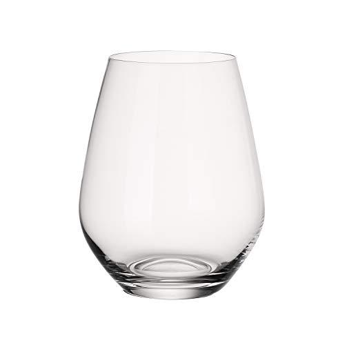 Top 10 Gläser Bauchig – Wassergläser