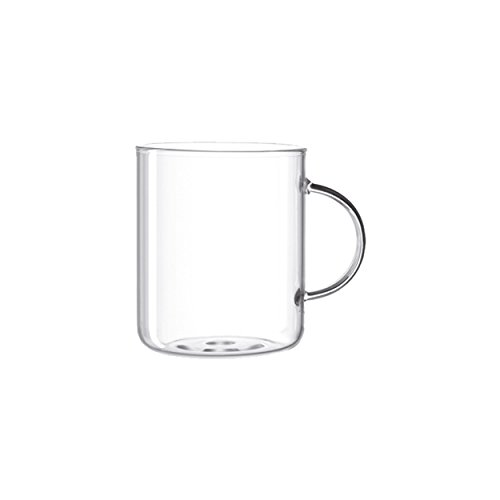 Top 9 Teeglas Groß 500 ml – Kaffee- & Teegläser