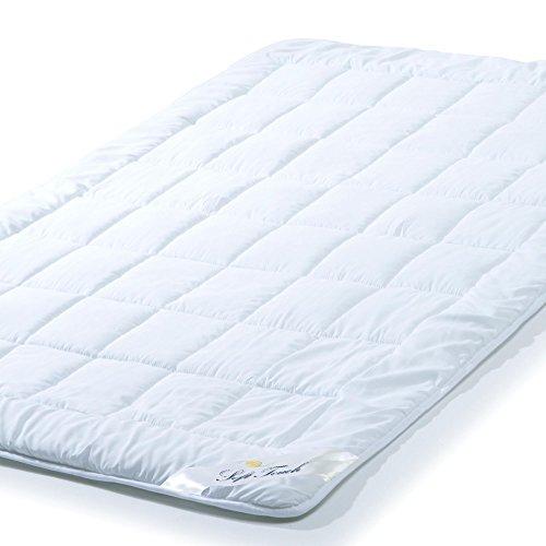 Top 10 135 220 Bettdecke – Bettdecken