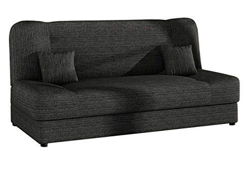 Top 10 Couch Dauerschläfer – Sofas & Couches