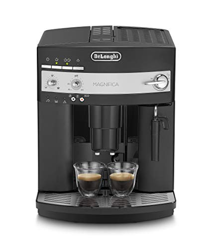 Top 7 De'Longhi Magnifica ESAM 3000.B – Kaffeevollautomaten