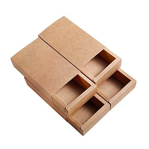 Top 10 Pralinen Geschenkbox Leer – Dekorative Boxen & Kästen