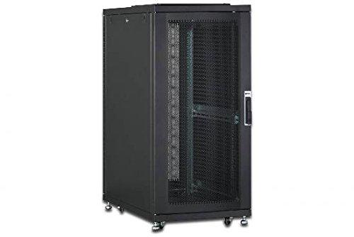 Top 10 Server Gehäuse – Computerschränke