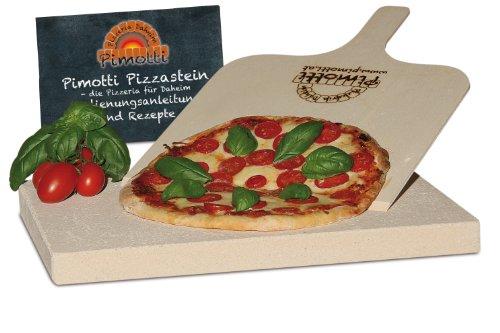Top 10 Backstein Schamotte 3 Cm – Pizzapfannen