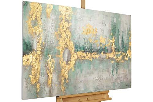 Top 10 Acryl Gemälde handgemalt – Gemälde