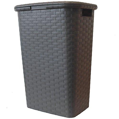 Top 10 Wäschesammler Kunststoff – Wäschekörbe