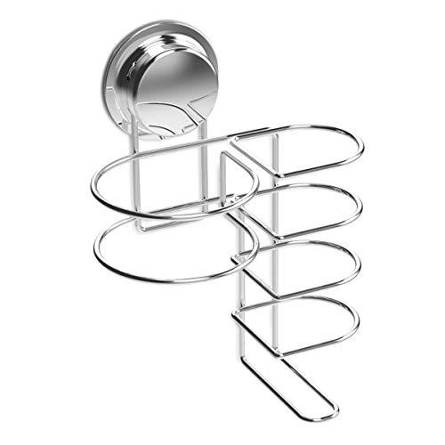 Top 8 Glätteisenhalter ohne Bohren – Haartrocknerhalter