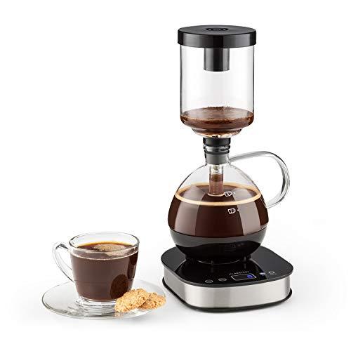 Top 10 Syphon Kaffeemaschine – Kaffeepressen