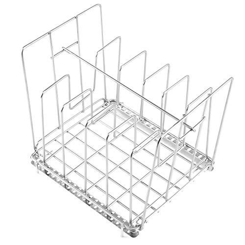 Top 10 Sous Vide rack – Ersatzteile & Zubehör für Spezialgeräte