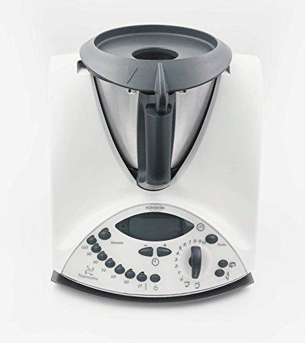 Top 10 Gleitbrett für Thermomix TM31 – Ersatzteile für Küchenmaschinen