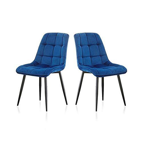 Top 10 West Elm Möbel – Esszimmerstühle