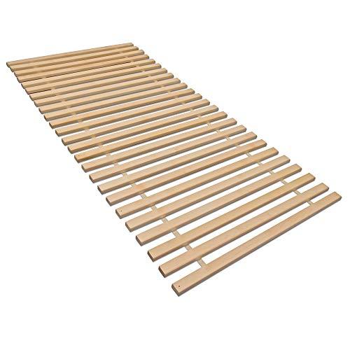 Top 10 Rollrost 100×200 BUCHE – Lattenroste