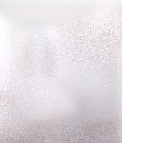 Top 9 Selbstklebende Folie Milchglas – Fensterbilder