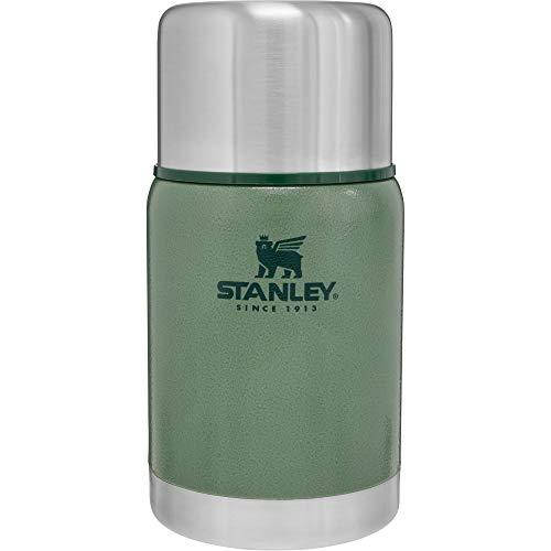 Top 8 Stanley Food Jar – Thermosflaschen