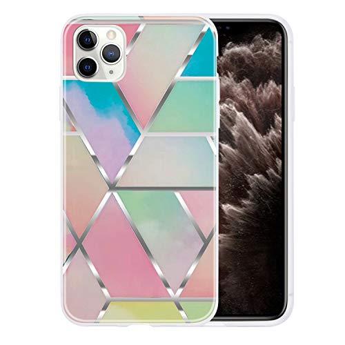 Top 10 Case iPhone 11 Pro Max – Standard Handyhüllen