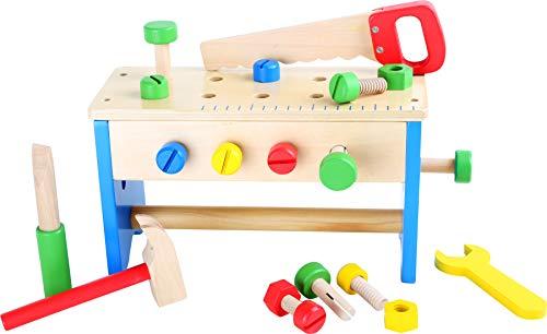 Top 10 Werkzeug Holz Kinder – Aufbewahrungsboxen